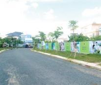 Mở bán 15 nền mặt tiền Khu dân cư Việt Phú Garden với giá ưu đãi chỉ từ 500 triệu