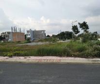 Ngân hàng thanh lý gấp lô đất, diện tích lớn 21 hecta, giá 4tr/m2, quận 9
