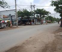 Bán gấp lô đất 53,3m2 sổ hồng chỉ 1,03 tỷ, Nguyễn Xiển, quận 9. 0989988099