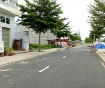 Bán đất nền khu 13E Intresco Làng Việt Kiều, Bình Chánh, giá: 10tr/m2, LH: 0906 972 379