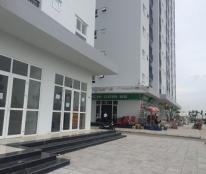 Cho thuê kiot 16 HH01A KĐT Thanh Hà, Hà Đông, 9 tr/tháng, 0936729361