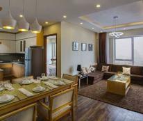 Bán căn hộ chung cư tại dự án Nam Định Tower, Tp.Nam Định, Nam Định diện tích 64m2, giá 887 tr
