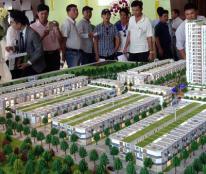 Tôi cần bán lại 1 số căn Him Lam Phú Đông, 65M-70M2, giá từ 1,34 TỶ - 1,7 TỶ/ căn, 096.3456.837