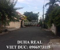 Nhà Nát Nguyễn Trung Trực, P5, Bình Thạnh. DTCN: 100m2 giá: 6 tỷ TL