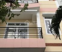 Cần Cho Thuê Gấp Nhà Phố Hưng Gia, Hưng Phước LH 0917960578