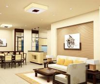Cho thuê nhà 80m2 đường 817 Tạ Quang Bửu, Phường 5, Quận 8. Giá 20 triệu/tháng