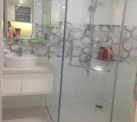 Cho thuê căn hộ dịch vụ, Hưng Gia - Hưng Phước, lh 0917960578