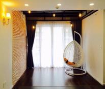 Cho thuê căn hộ Scenic Valley, nhà đẹp, giá rẻ nhất. LH: 0917300798 (Ms.Hằng)