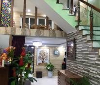 Bán mặt phố Triệu Việt Vương, Hai Bà Trưng, DT 140m2, 3 tầng, giá 73 tỷ
