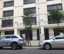 Bán căn liền kề thuộc dự án PANDORA 53  Triều Khúc Thanh Xuân 150m x 5 tầng xây mới ,giá 14.1 tỷ