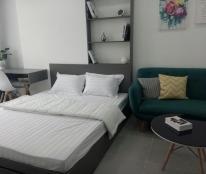 Cho thuê căn hộ mini full nội thất, Orchard Garden Phú Nhuận