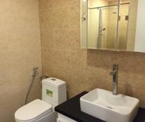 Cho thuê officetel làm phòng tại Orchard Garden, Phú Nhuận