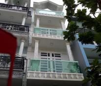 Bán nhanh nhà đẹp hẻm xe hơi Bùi Tư Toàn, P. An Lạc, Bình Tân