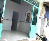 Nhà bán ngay gần đường 671 Lê Văn Việt SHR giá 1.2tỷ
