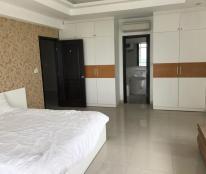Cần bán gấp căn hộ Green View giá rẻ, Phú Mỹ Hưng Q7, DT 117m2, giá 3.55 tỷLH 0914 86 00 22