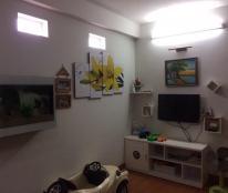 CĐT trực tiếp bán căn hộ cao cấp đường Phạm Hùng giá chỉ 700tr/căn/2PN, DT: 40-46m2
