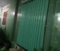 Bán nhà 35m2 đường Xô Viết Nghệ Tĩnh, P21, Bình Thạnh