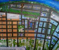 chính thức nhận đặt chỗ khu đô thị sinh thái nghỉ dưỡng River View,giá đầu tư chỉ 400 triệu/nền