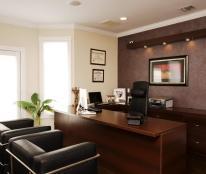 Bán nhà Kinh doanh, Văn phòng, đắc địa phố Lê Trọng Tấn 118m, MT6m LH 0943726789 có giá tốt.