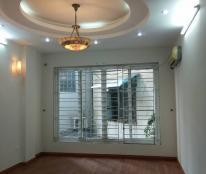 Bán nhà lô góc mặt phố Q.Thanh Xuân 90m 7 tầng, mt 4.5m 8,75 tỷ