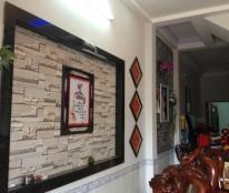 Bán nhà mái Thái mặt tiền hẻm Ama Khê, vị trí đẹp - Giá tốt - Mua ngay