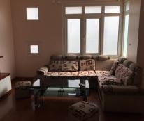 Cho thuê tầng 3+4 Nhà phố Phúc Hoa , Phú Thượng , Tây Hồ , Hà Nội