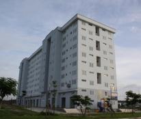 Bán CHCC Khu đô thị Detaco Nhơn Trạch, Nhơn Trạch, Đồng Nai, diện tích 32m2, giá 221 triệu