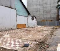 Bán nhà nát đường số 2 Lê Văn Việt, Tăng Nhơn Phú B, Q9, 126m2, gía 2,9 tỷ