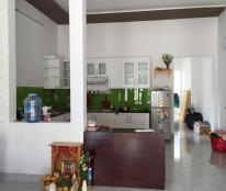 Nhà đẹp thổ cư hẻm Vành Đai - Y Moan 5 x 20m, giá chỉ 660 triệu