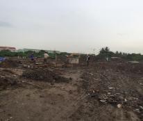 Bán nốt chợ Đầu Mối mới tại Sở Dầu, Hồng Bàng, Hải Phòng