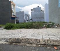 Đất đẹp giá đẹp 2 mặt tiền đường dự án Tam Đa, quận 9, xem ngay để được ưu đãi