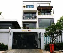 Sang Hợp Đồng Căn Hộ tại 131 Nguyễn Văn Hưởng, Thảo Điền, Quận 2. Giá 600tr gồm 3 tháng tiền cọc