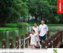 Bán căn hộ chung cư tại dự án Celadon City, Tân Phú, diện tích 70m2, giá 1.9 tỷ