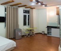 Chính chủ cho thuê căn hộ chung cư mini đường Trần Duy Hưng, Hà Nội, 7 triệu/tháng