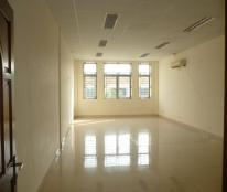 Cho thuê văn phòng lớn, rộng ngay đường chính Hoa Lan Phú Nhuận DT-32m2