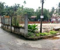 Bán đất nền Hiệp Bình Phước quận Thủ Đức giá rẻ