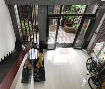 Bán gấp nhà SIÊU RE phố Tôn Đức Thắng 75m2 x 6T, nhà mới hiếm ở luôn