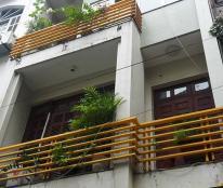 Bán nhà Hoàng Cầu, quận Đống Đa, 70 m2, 5 tầng, phân lô, ô tô tránh, văn phòng, 11 tỷ