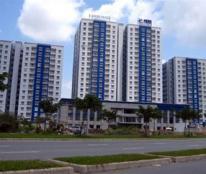 Cho thuê căn hộ chung cư tại Quận 8, Hồ Chí Minh, diện tích 105m2, giá 9 triệu/tháng