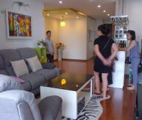 Cho thuê CHCC CC VNT Tower Fafilm căn hộ 2 phòng ngủ, 2 vệ sinh, full nội thất, giá 13 tr/th