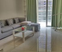 Cho thuê căn hộ Saigon Airport Plaza, đường Bạch Đằng, 1 PN, giá mềm 14 tr/th. LH 0969013713