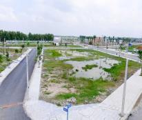 Chính chủ bán gấp 20 lô đất tại dự án An Lạc Residence, giá chỉ 490tr/nền, đã có sổ hồng XD ngay