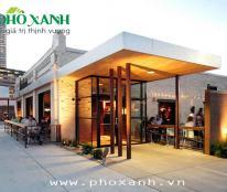 Cho thuê nhà, nhanh không hết, ở khu vực Thiên Lôi, với DTSD 400m2, LH: 0904584301 0967020071