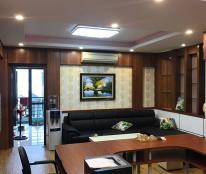 Bán nhà Đường Láng Đẹp lung linh- Lô Góc- Thang máy- Kinh Doanh Sầm Uất chỉ 15.8 tỷ