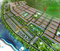 KĐT mới River View sắp mở bán - thu hút lượng đầu tư lớn