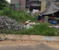 Cần bán lô đất 308m2 hẻm xe hơi đường Số 3, gần ngã tư Bình Thái, Thủ Đức