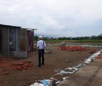 Bán đất tại Phước Lâm, Long An 100m2 chỉ 370tr