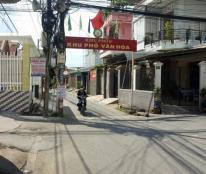 Nhà mặt tiền kinh doanh 1.8 tỷ, gần trường cơ điện, Coopmart Biên Hòa