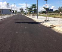 Bán lô đất đầu tư gần COCOBAY, cơ sở hạ tầng hoàn thiện 80% với nhiều ưu đãi lớn LH:*0983.464.828*