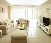 Cần bán gấp căn hộ chung cư 4S Riverside Linh Đông, 2 phòng ngủ, DT 59m2, giá 960 triệu/căn